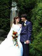 Heiraten im Schloss Reinhardtgrimma